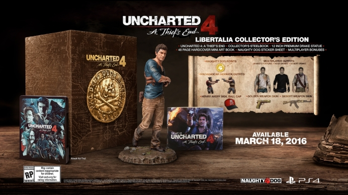 uncharted-4-a-thief_s-end-01_720
