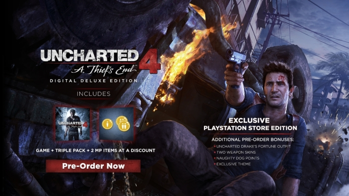uncharted-4-a-thief_s-end-03_720