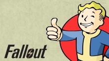 37463-vault-boy-fallout-1920x1080-game-wallpaper