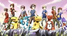 Digimon-NOVO