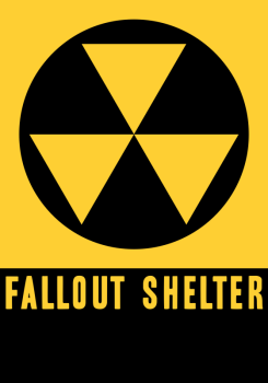 fallout_shelter_sign