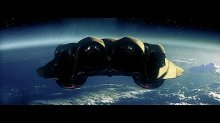 metroid-the-sky-calls-1