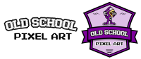 oldschool_banner