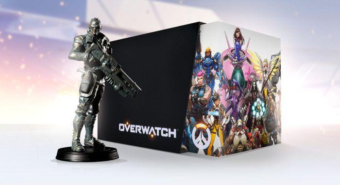 overwatch_coll_ed