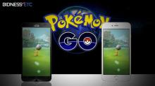 960-game-freak-inc-announces-pokmon-go-for-smartphones