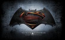 batman_v_superman_dawnofjustice