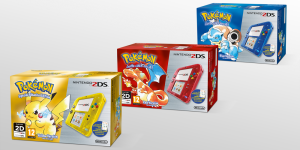 Pokémon-Europe-Bundles