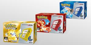 Pokémon-Europe-Bundles