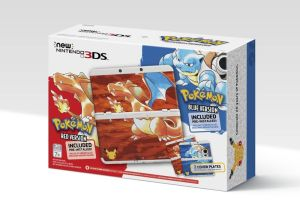 Pokémon-3DS-Bundle