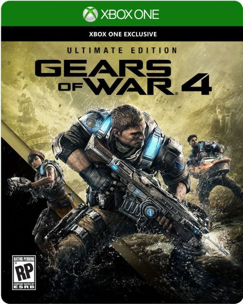 GoW4_Ultimate