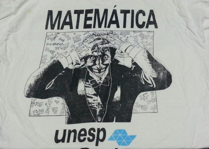 Math_Coringa