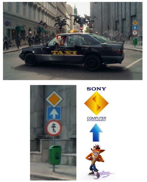 Crash_Volta_Sony