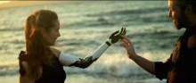 Deus Ex_ Mankind_Divided_Destaque