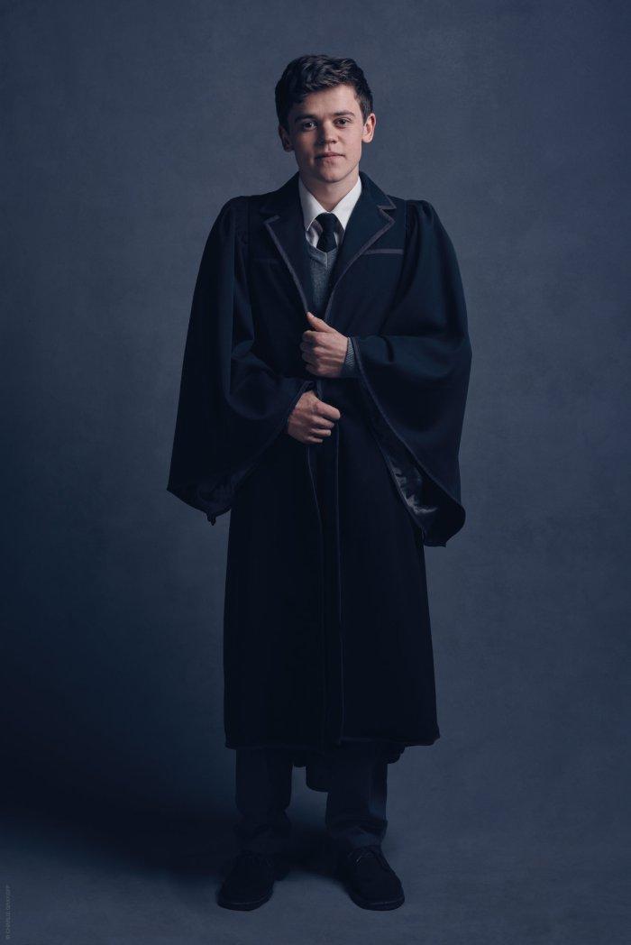 HP_CC_Albus_Severus