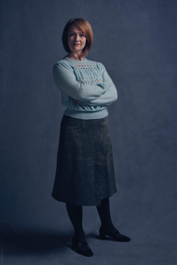 HP_CC_Ginny
