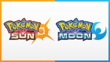 Pokemon_Moon_Sun_Destaque