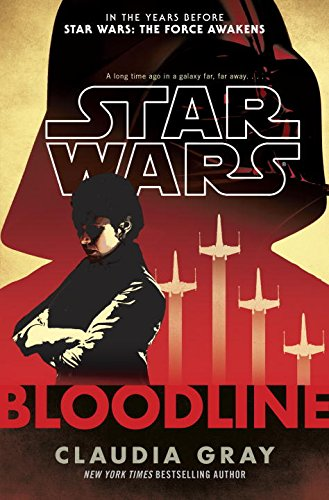 star-wars-bloodlines