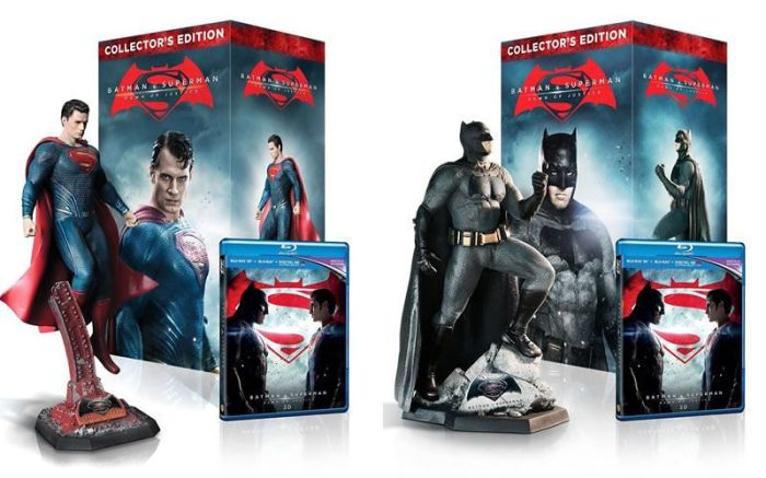 BvS_Collectors_Edition