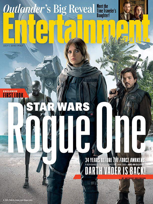 Entertainment_Weekly_Capa