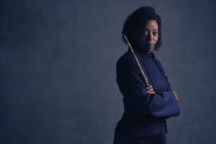 HH_CC_Hermione Granger