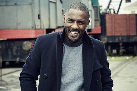 Idris_Elba.jpeg