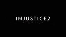 Injustice_2_Destaque