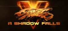 sfv_a_shadow_falls_detaque
