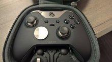 Xbox_Elite_1KK_Destaque