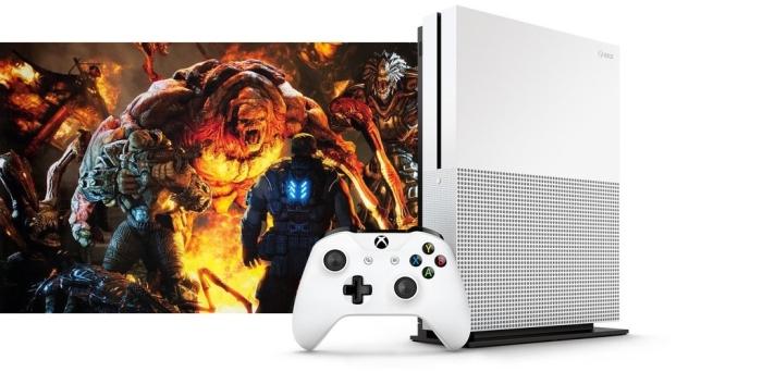 Xbox_One_S_02