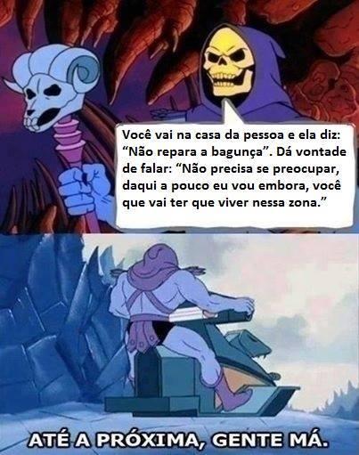 Conselhos_do_Esqueleto