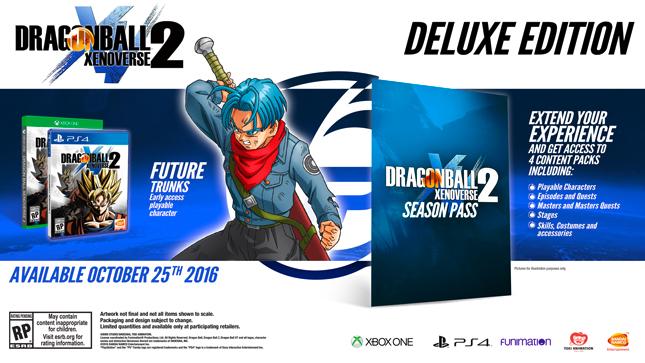 DBX2_Deluxe.jpg