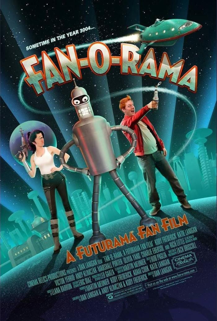 fan-o-rama-poster.jpg