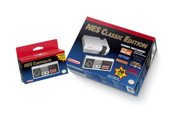 NES_Classic_2.0.jpg