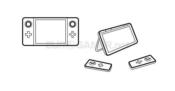 Nintendo_NX_