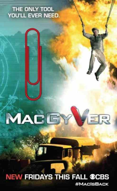 poster-macgyve