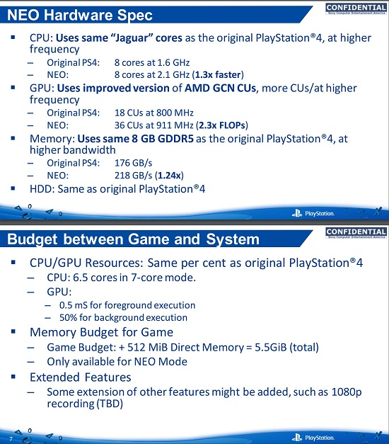 PS4neo_02