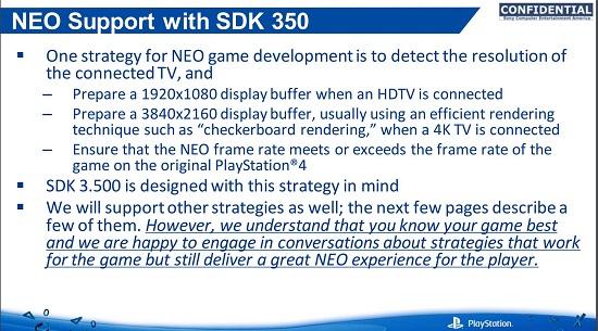 PS4neo_03