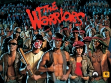 The_Warriors_Destaque
