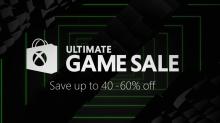 Ultimata_Game_Sale_Destaque