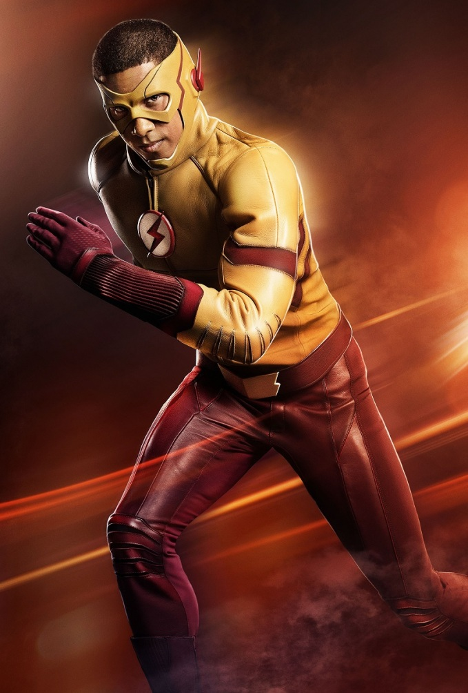 wally-west_01