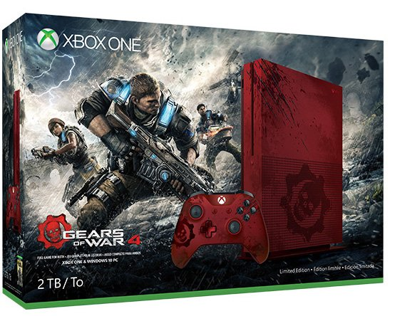 Xbox_One_S_Gears_of_War_4