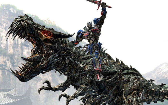 optimus_prime_riding_grimlock2