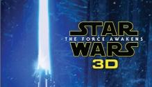 SW_TFA_3D_Destaque
