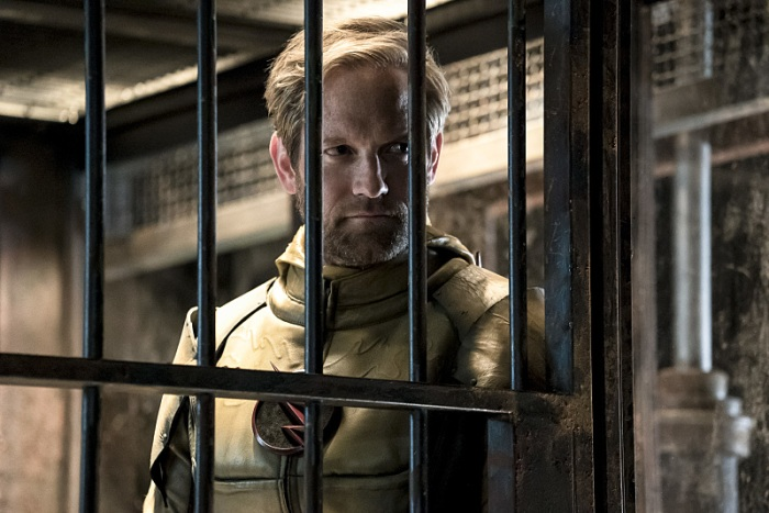 the-flash-season-3-flashpoint-image-13