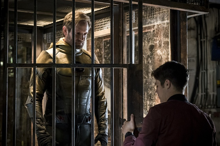 the-flash-season-3-flashpoint-image-14