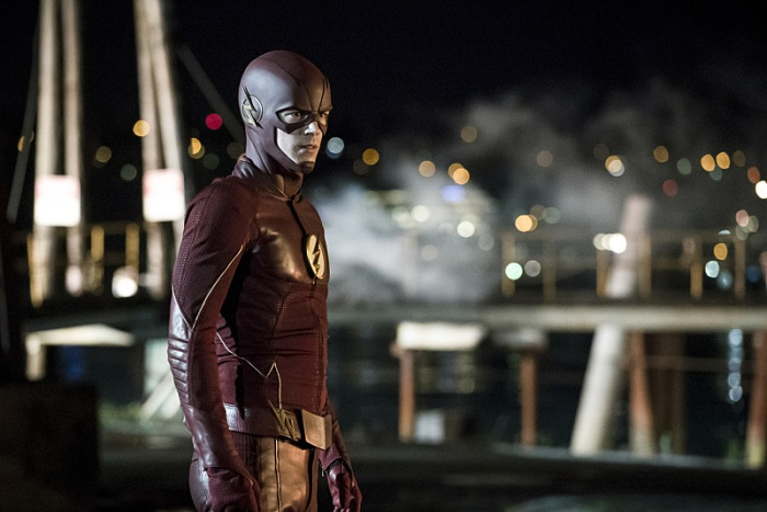 the-flash-season-3-flashpoint-image-4