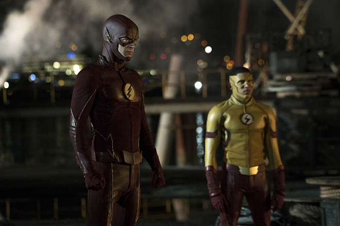 the-flash-season-3-flashpoint-image-6