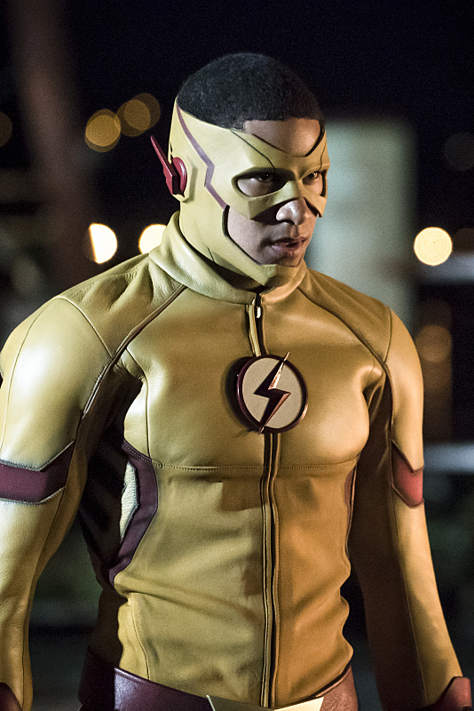 the-flash-season-3-flashpoint-image-8