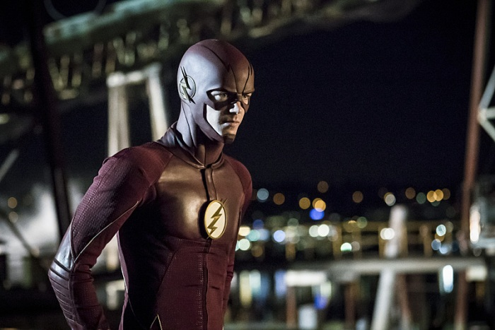 the-flash-season-3-flashpoint-image-9
