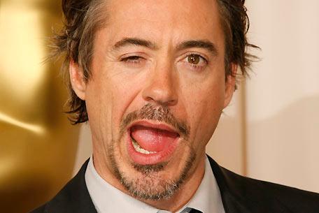 Tony_Stark.jpg